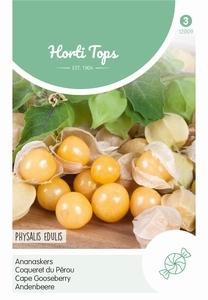 Ananaskers - Physalis Edulis (Peruviana)