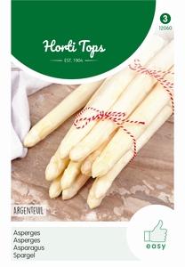 Asperges Argenteuil