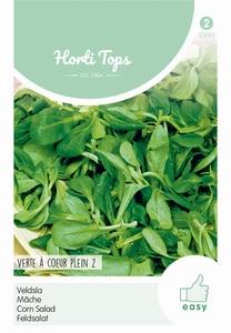 Veldsla (Groene) Volhart-2