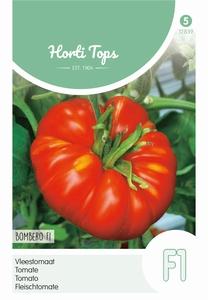 Tomaat Beefmaster F1
