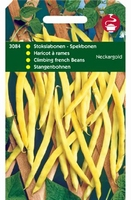 STOKSLABONEN Neckargold  (spekboon geel)  100 gram