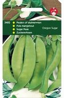 PEULEN Oregon sugar (90 cm)  100 gram