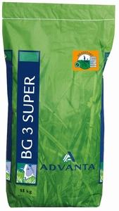 Weidegrasmengsel  BG3 voor hooien en maaien,  1000 gram