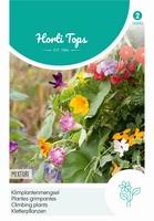 Klimplanten diverse soorten