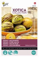 Meloenpeer Pepino