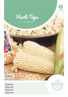 Pofmais/Popcorn Plomyk Type Peppi