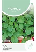 Rucola Coltivata (Eruca (Vesicaria) Sativa)