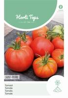 Tomaten St. Pierre grote vollegrondse