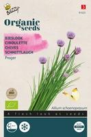 Bio Organic Bieslook Prager  (BIO)