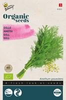 Bio Organic Dille  (BIO)