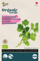Bio Organic Koriander  (BIO)