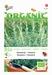 Bio Organic Rozemarijn  (BIO)