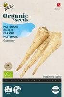 Bio Organic Pastinaak Guernsey (BIO)