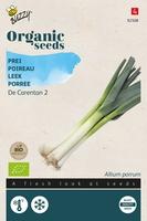 Bio Organic Prei Carentan 2 (BIO) (herfst)