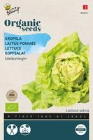 Bio Organic Kropsla Meikoningin  (BIO)