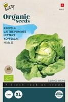 Bio Organic Kropsla Hilde  (BIO)