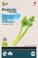 Bio Organic Selder Tall Utah 52/70  (BIO)