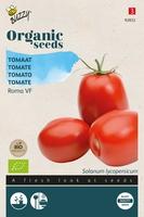 Bio Organic Tomaten Roma VF (BIO)