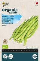 Bio Organic Stamslabonen Maxi  (BIO)