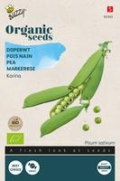 Bio Organic Doperwt Karina  (BIO)