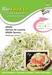 Bio Knip & Eet Alfalfa  (BIO)