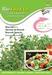 Bio Knip & Eet Broccolikers  (BIO)