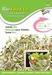 Bio Knip & Eet Salademengsel  (BIO)