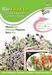 Bio Knip & Eet Salademengsel pikant (BIO)