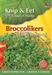 Knip & Eet - Broccoli Kers