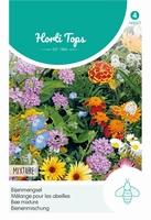 Bijen-bloemenmengsel    laag  bijenmengsel
