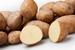 Frieslanders zeer vroege aardappel, vastkoker 5 kg