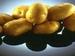 Michelle (Eba)  aardappel laat, Bloemig kruimelig 5 kg