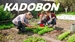 Kadobon ter waarde van   € 10,-