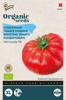 Bio Organic Tomaat Marmande  (BIO)