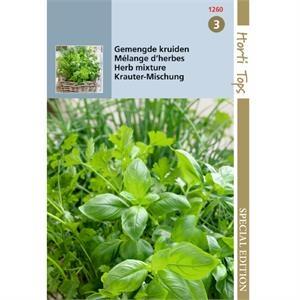 Speciale bijzondere groentes en eetbare planten
