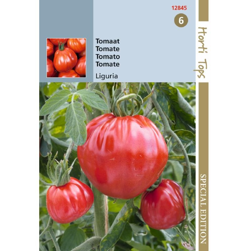 Speciale Tomaten
