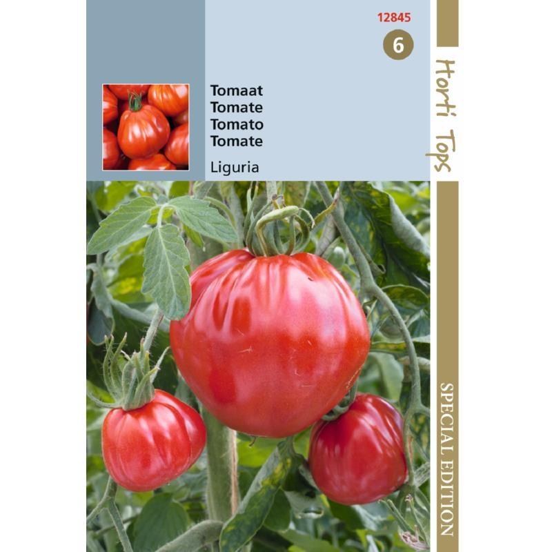 Speciale Tomaten
